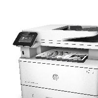 HP LaserJet Pro M426dw többfunkciós nyomtató
