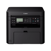 Canon i-SENSYS MF231 multifunkciós készülék
