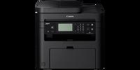 Canon i-SENSYS MF249dw multifunkciós készülék