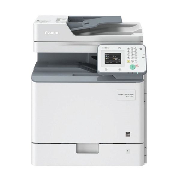 Canon imageRUNNER ADVANCE C1325if