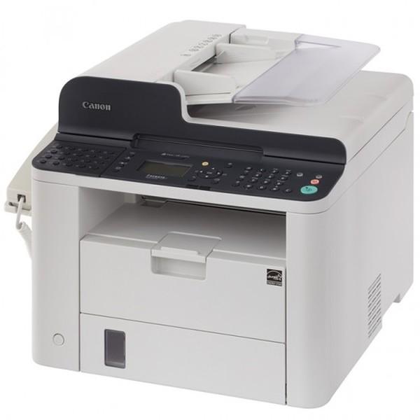 Canon fax L410