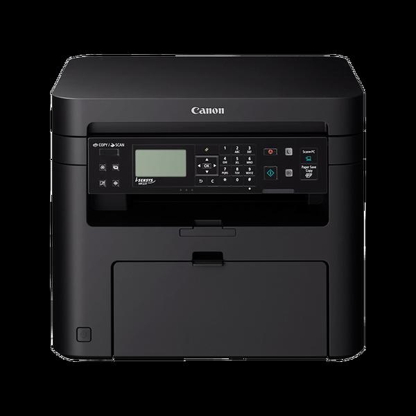 Canon i-SENSYS MF232w multifunkciós készülék