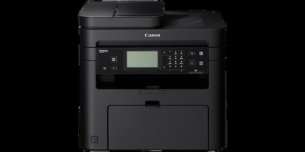 Canon i-SENSYS MF237w multifunkciós készülék