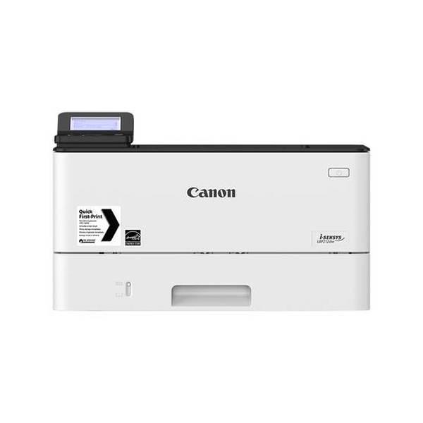 Canon i-SENSYS LBP212dw