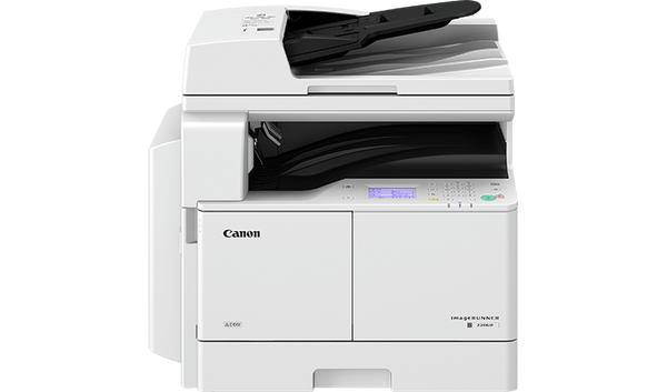 Canon imageRUNNER 2206iF
