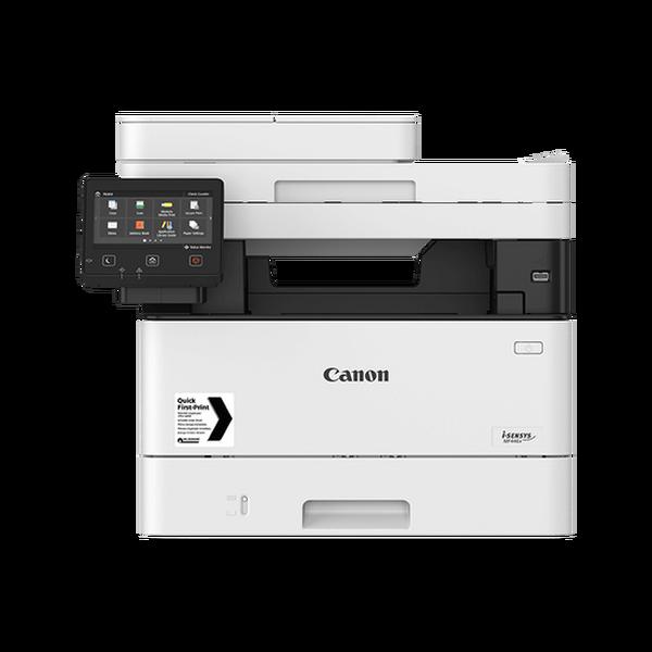Canon i-SENSYS MF446x multifunkciós berendezés