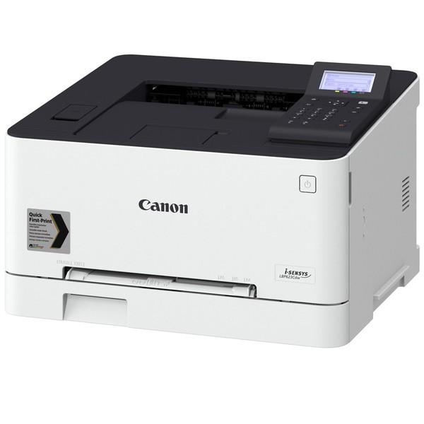 Canon i-SENSYS LBP623cdw nyomtató