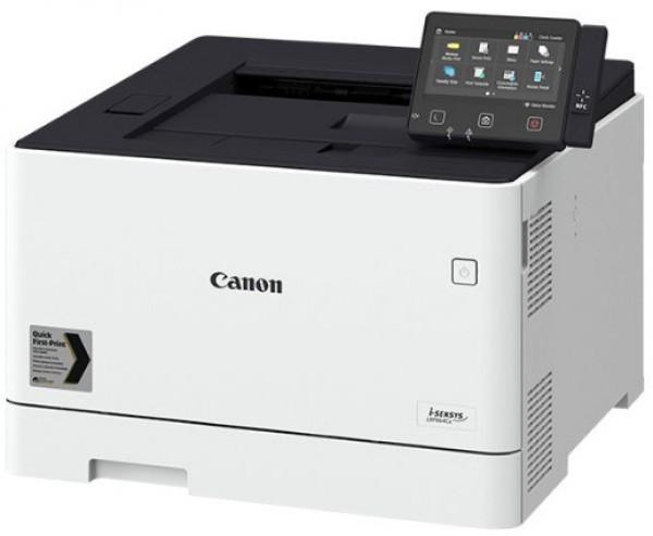 Canon i-SENSYS LBP664Cx nyomtató