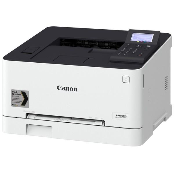 Canon i-SENSYS LBP621Cw nyomtató