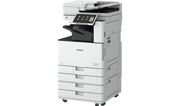 Canon imageRUNNER ADVANCE DX C3730i