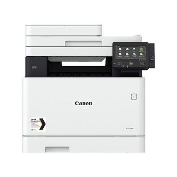 Canon i-SENSYS X C1127i multifunkciós színes eszköz